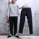 【 GRAMICCI / グラミチ 】 GUP-20F014 TECH KNIT SLIM FIT PANTS / テック ニット スリム フィット パンツ グラミチパンツ クライミン…