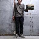 【 GRAMICCI / グラミチ 】# GUP-20F009 NYLON - FLEECE TRUCK PANTS / ナイロン - フリース トラック パンツ ナイロンパンツ グラミチ…