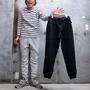 【 GRAMICCI / グラミチ 】# GUP-21S013 COOLMAX NARROW RIB PANTS / クールマックス ナロー リブ パンツ グラミチパンツ クライミング…