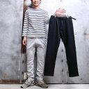 【 GRAMICCI / グラミチ 】# GMP-21S012 COOLMAX NN-PANTS TIGHT FIT / クールマックス NNパンツ タイトフィット グラミチパンツ クラ…
