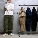 【 GRAMICCI / グラミチ 】# GMP-21F001 MOUNTAIN PANTS / マウンテン パンツ グラミチパンツ クライミングパンツ