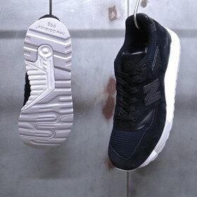 【newbalance/ニューバランス】【M998NJ】BLACKブラック◆米国製日本正規代理店商品