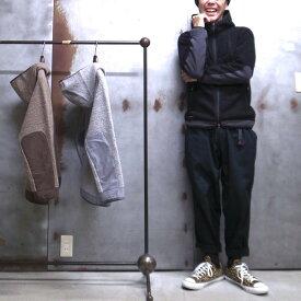 【 MOUNTAIN EQUIPMENT / マウンテン イクィップメント 】 WOOL BOA HOODIE / ウール ボア フーディー ◆ 日本正規代理店商品