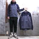 【 MOUNTAIN EQUIPMENT / マウンテン イクィップメント 】 MISSION JACKET / ミッション ジャケット ◆ 日本正規代理店商品