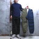 【 ROKX / ロックス 】 RXMF7224 COTTONWOOD QUILT / コットンウッド キルト キルティング パンツ 中綿 パンツ クライミングパンツ ◆…
