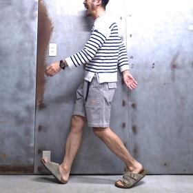 【ROKX/ロックス】RXMS8101ROKXCORDSHORT/ロックスコーデュロイショーツショートパンツストレッチ素材◆日本正規代理店商品
