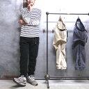 【 ROKX / ロックス 】 RXMF8109 CLASSIC 200 FLEECE PANT / クラシック 200 フリース パンツ ◆日本正規代理店
