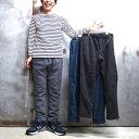 【 ROKX / ロックス 】 RXMF191076 CLASSIC 200 FLEECE PANT / クラシック 200 フリース パンツ ◆日本正規代理店