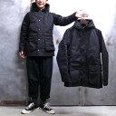 【 Barbour / バブアー 】 HOODED BEDALE SL / フーデッド ビデイル SL MCA0439 ◆ 日本正規代理店商品 ※返品交換不可 ※楽天ショップ…