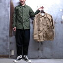 【 Hollingworth Country Outfitters / ホリングワース カントリー アウトフィッターズ 】 Boys Coach Jacket / ボーイズ コーチ ジャ…