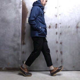 【SIERRADESIGNS/シエラデザインズ】650465/35BOAPARKA/65/35ボアパーカーMADEINJAPAN◆日本正規代理店商品
