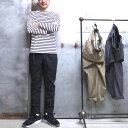 【 WILD THINGS / ワイルドシングス 】 WT18013AD - 2WAY THINGS PANTS WILDTHINGS 日本正規代理店商品