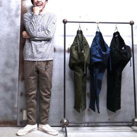 【 WILD THINGS / ワイルド シングス 】 WT19029AD - THINGS PANTS シングスパンツ ナローパンツ WILDTHINGS ◆ 日本正規代理店商品
