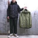 【 WILD THINGS / ワイルドシングス 】 WT19004N - LIGHT HAPPY JACKET / ライト ハッピー ジャケット WILDTHINGS 日本正規代理店商品