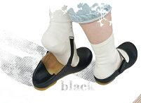 パンプス痛くないストラップぺたんこローヒール大きいサイズ2wayレディース歩きやすいかかと踏める春夏秋冬フラットシューズ靴レディース靴サンダルカジュアル幅広甲高美脚おしゃれ疲れない痛くないリリアンハウスlilyanhouse母の日ギフト