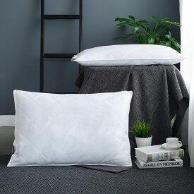 リリーシルク 枕 肩こり まくら シルク シルク枕 低めの枕 ワイド 50×70cm 高さ16cm プレゼント ギフト 送料無料