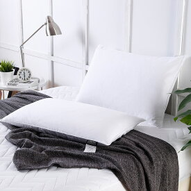 枕 シルク シルク枕 真綿 ピロー 低めタイプ 35×55cm 0.6キロ 安眠枕 無添加 低い枕 まくら 肩こり リリーシルク 敬老の日 プレゼント ギフト