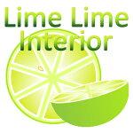 LimeLime ライムライム インテリア