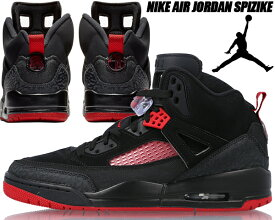 info for 9103c aa06c NIKE JORDAN SPIZIKE black gym red-anthracite ナイキ ジョーダン スパイジーク メンズ スニーカー エア