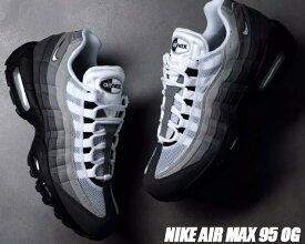 NIKE AIR MAX 95 OG black/white-granite-dust ナイキ エアマックス 95 OG スニーカー エア マックス 95 グラデーション at2865-003