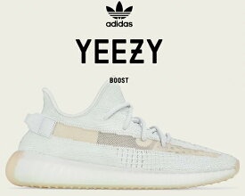 ADIDAS YEEZY BOOST 350 V2 HYPERSPACE hypers/hypers/hypers アディダス イージー ブースト 350 V2