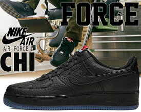 NIKE AIR FORCE 1 07 PREMIUM ALL FOR 1 CHICAGO black/black-university red ct1520-001 ナイキ エアフォース 1 07 プレミアム スニーカー AF1 DREW HENDERSON シカゴ NO CUTS NO GLORY