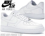 NIKEAIRFORCE107white/whitecw2288-111ナイキエアフォース1'07スニーカーホワイトAF1LOW白メンズエアフォースワンロー