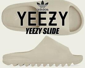 adidas YEEZY SLIDE PURE PURE/PURE/PURE gz5554 アディダス イージー スライド ピュア サンダル KANYE WEST カニエ・ウェスト