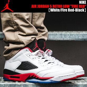 innovative design 7556f 8d71d Nike Air Jordan 5 Retro Low