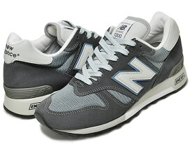 77da0da95fd9e NEW BALANCE M1300CLS MADE IN U.S.A.(2E) 【ワイズ 2E ニューバランス M1300CL ワイズ 2E