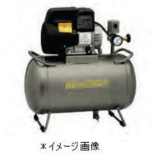 hitachi compressor. hitachi oil-free compressor 0.2le-8t o
