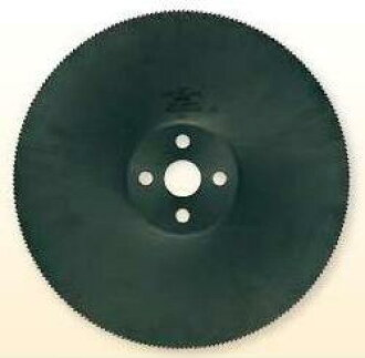 Metal saw for General steel 385 mm