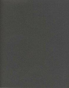 耐水ペーパーCC1000〜CC1500(1枚)