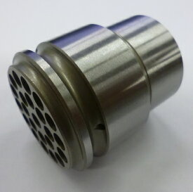 JEX-24用 ニードルサポーター 3MM TP02245日東工器 NITTO