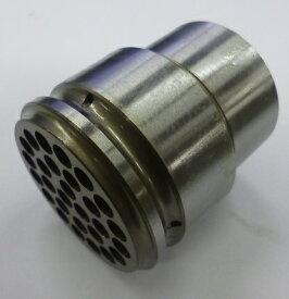 JEX-66用 ニードルサポーター 3MM TP01461日東工器 NITTO