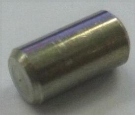 JEX-24用 シリンダーロックピン TP01478日東工器 NITTO