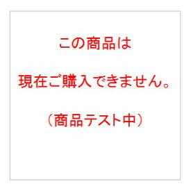 アンヴィ オリーブブラウン 【10枚入】 / カラコン ワンデー 1日使い捨て 度あり 梨花