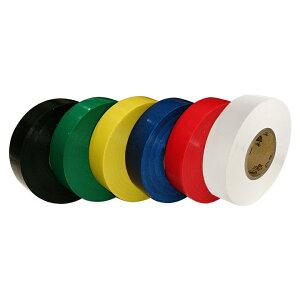 テーピング専用ビニールテープ 19mm x 20m 5本 セット テーピングテープ LINDSPORTS リンドスポーツ