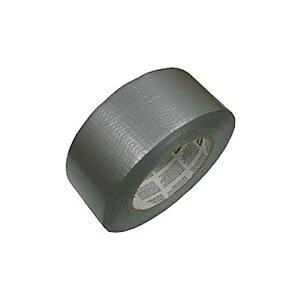 修理用テープ 弊社ヒットバッグカバーの修理に LINDSPORTS リンドスポーツ
