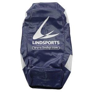 ヒットバッグ カバー 交換用 Aタイプ LINDSPORTS リンドスポーツ