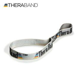 セラバンド TheraBand セラアシストアシストストラップ LINDSPORTS リンドスポーツ