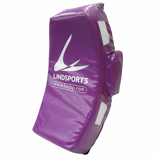 LINDSPORTS ヒットバッグ Aタイプ【コンタクトバッグ/コンタクトバック/ヒットバック/ハンドダミー/ラグビー/バスケットボール】