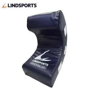 ヒットバッグ ブレイクダウンタイプ タックル練習 ラグビー LINDSPORTS リンドスポーツ