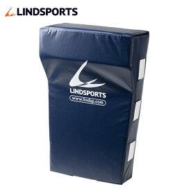 ヒットバッグ Bタイプ タックルダミー タックル練習 ラグビー LINDSPORTS リンドスポーツ