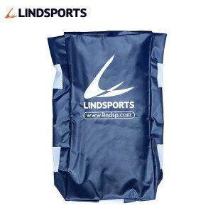 ヒットバッグ カバー 交換用 フラットタイプ LINDSPORTS リンドスポーツ