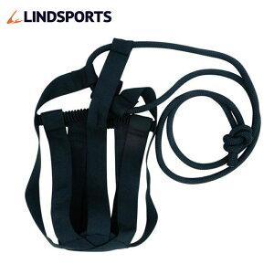 メディシンボール ネット LINDSPORTS リンドスポーツ