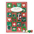 【20代女性】お礼ギフトに!かわいいクリスマスチョコレートってどんなもの?