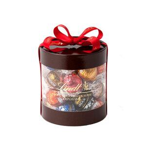 リンツ Lindt チョコレート リンドール 7種 2...