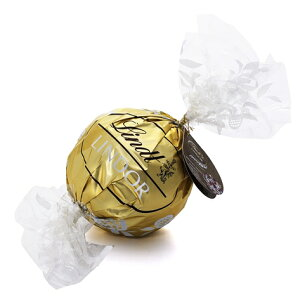 リンツ チョコレート(Lindt) リンドール アソート マキシボール 550g【個包装 チョコ お菓子 詰め合わせ おしゃれ かわいい ギフト バレンタイン バレンタインチョコ バレンタインチョコレート