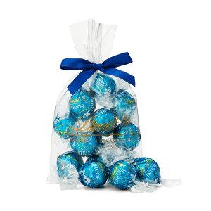 リンツ Lindt チョコレート リンドール ソルテッドキャラメル10個入り |お中元スイーツ お中元 ギフト 洋菓子ギフト かわいい お菓子 スイーツ プレゼント 可愛い 手土産 内祝い 内祝いお返